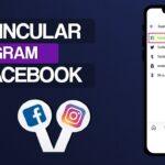 Cómo desvincular Facebook de Instagram