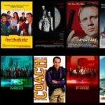 13 mejores sitios con películas educativas gratuitas