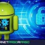 Android 101: Guía del nuevo usuario para sacar el máximo partido a Android