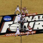 Baloncesto masculino de la NCAA, March Madness y la Final Four en la radio