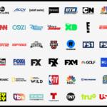 Canales de YouTube TV, dispositivos compatibles y costes