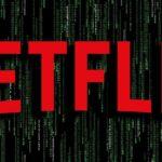 Cómo transmitir Netflix y otros servicios en Discord