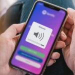 Cómo activar la comprobación de sonido en el iPhone para los problemas de volumen