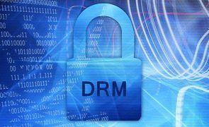 Cómo afecta la protección anticopia DRM a tu capacidad de reproducir música y películas