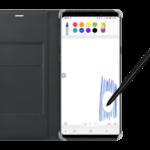 Cómo arreglarlo cuando tu S Pen no funciona