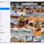 Cómo capturar secuencias de vídeo de la web con el iPad