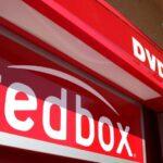 Cómo comprar o alquilar películas en Redbox para verlas en casa