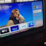 Cómo configurar varias cuentas en tu Apple TV