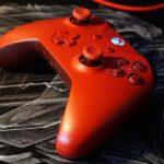 Cómo conseguir Xbox Live gratis: 4 formas legales de jugar