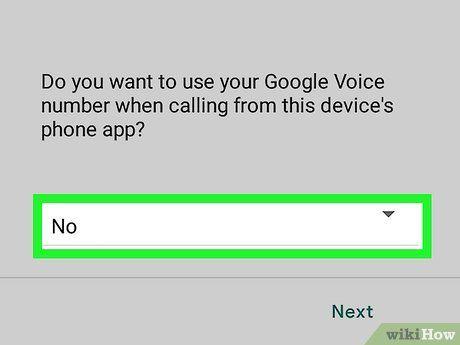 Cómo convertir Google Voice en tu propio portero o recepcionista privado