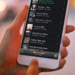 Cómo crear una lista de reproducción de Spotify de AncestryDNA