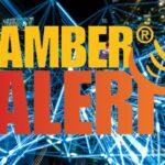Cómo desactivar las alertas AMBER en Android