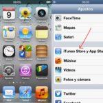 Cómo descargar aplicaciones para el iPhone desde la App Store usando iTunes