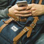 Cómo descargar FaceTime para Mac, iOS y más