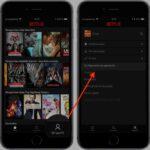 Cómo descargar películas de Netflix en tu Mac o iPad