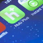 Cómo descargar programas de Hulu para verlos sin conexión