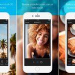 Cómo editar fotos en la aplicación Fotos del iPhone