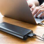 Cómo elegir un cargador USB portátil y un paquete de baterías