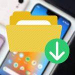 Cómo eliminar descargas en Android