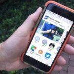 Cómo eliminar las geoetiquetas de las fotos del iPhone