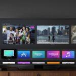 Cómo encontrar algo bueno para ver en el Apple TV