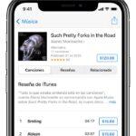 Cómo entender el pase de temporada de iTunes: Qué es y cómo comprarlo