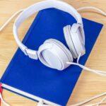 Cómo escuchar audiolibros en Android