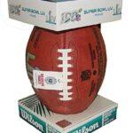 Cómo escuchar la Super Bowl LIV (54)