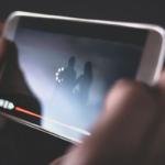 Cómo evitar los problemas de búfer cuando se transmite vídeo