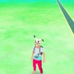 Cómo falsificar la ubicación GPS de tu teléfono