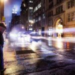 Cómo hacer fotos de larga exposición en un iPhone