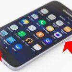 Cómo hacer una captura de pantalla en tu teléfono o tableta Android