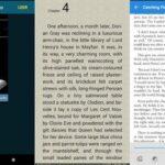 Cómo leer libros electrónicos gratuitos de Google en tu teléfono o tableta
