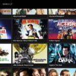 Cómo saber si un sitio web de películas en streaming es legal