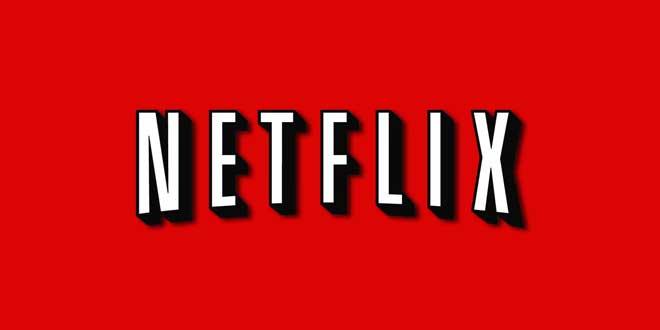 Cómo se compara Vudu con Netflix y Hulu