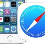 Cómo solucionar los cuelgues de Safari en el iPhone