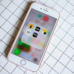 Cómo solucionar los problemas más comunes del iPhone 8