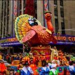 Cómo transmitir en directo el Desfile de Acción de Gracias de Macy's (2021)