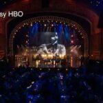 Cómo transmitir la Ceremonia de Inducción al Salón de la Fama del Rock and Roll (2021)