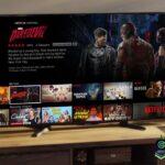 Cómo transmitir Netflix en 4K