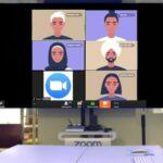 Cómo transmitir una reunión de Zoom a su televisor