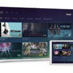 Cómo usar la función DVR de Hulu