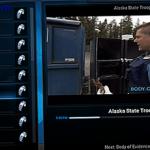 Cómo usar NextPVR y Kodi para ver televisión en directo en un ordenador con Windows