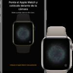 Cómo utilizar el Apple Watch con el coche