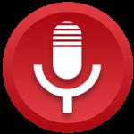 Cómo utilizar la aplicación de grabación de voz de Google en Android