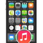 Cómo utilizar la aplicación Música del iPhone