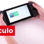 Cómo ver Hulu en Nintendo Switch