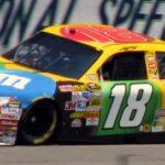 Cómo ver la transmisión en vivo de NASCAR (2021)