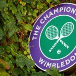 Cómo ver la transmisión en vivo de Wimbledon (2021)