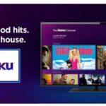 Cómo ver películas gratis en Roku